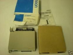 Cung cap PLC Omron C200HTM001 toan quoc
