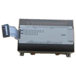 PLC Omron CPM1A-40EDR